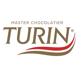 size 40 c6d0e ee081 CHOCOLATES TURÍN